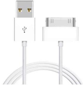 【お試し】【iphone 4 4s 充電 ケーブル 品質UP】アイフォン4 1M 充電ケーブル iPhone4 iPhone4s充電ケーブル iphone アイフォン 充電器 同期 USBケーブル