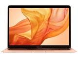 MacBook Air Retinaディスプレイ 1100/13.3 MWTL2J/A [ゴールド]