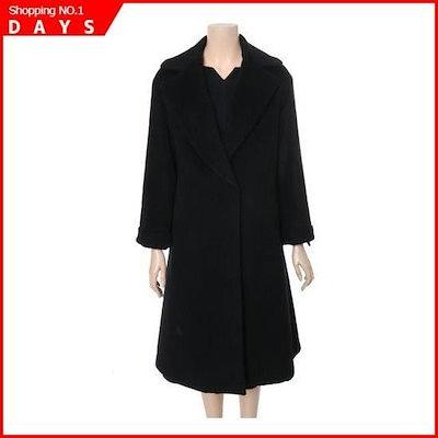 [ライン]脱着の後ろのベルトコートNWHCIL0700 /ポコート/コート/韓国ファッション