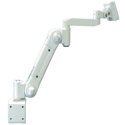 ARM2-11AC [ホワイト]