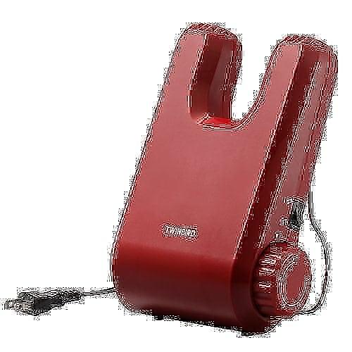 SD-4546R [レッド]