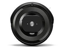 国内正規品 アイロボット ルンバe5 ロボット掃除機 RoombaE5