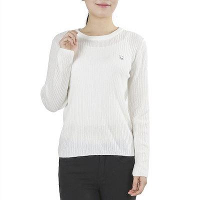 オチョク断定したゴルジ猫自首ニート70219041 ティーシャツ / ソリッド/無知ティーシャツ / 韓国ファッション