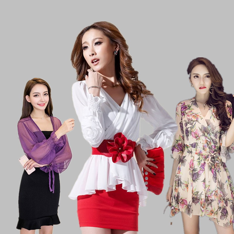 【dressgirl】OPSZH-1-2パーティードレス ワンピース 韓国ファッションdress 二次会 ドレス 結婚式 演奏会 発表会 試写会 ドレス ミニドレス パーティー 2次会 お呼