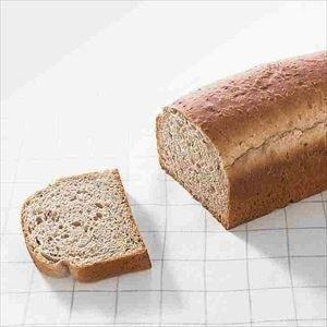 8種の穀物パン 1本 (nh961332)