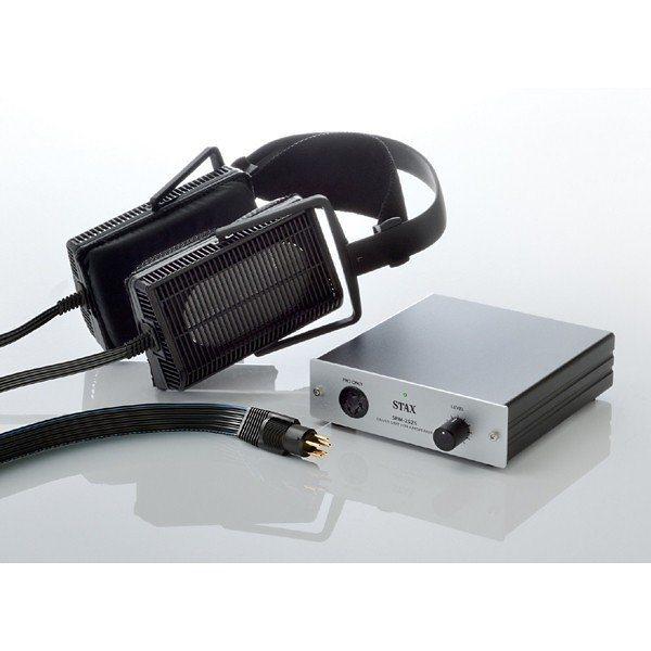 SRS-3100 [SR-L300 + SRM-252S] 製品画像