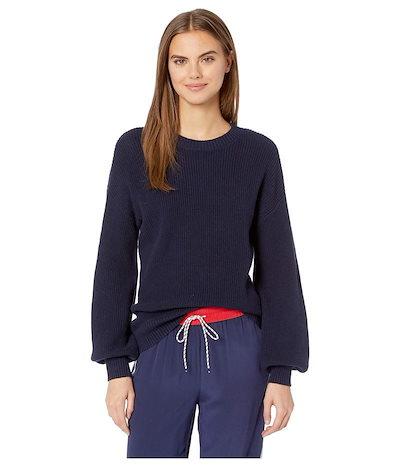 BCBジェネレーション レディース ニット・セーター アウター Pullover Sweater