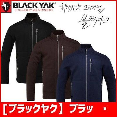 [ブラックヤク】ブラックヤク秋冬風よけジャケットアベンタジャケット11 / 風防ジャンパー/ジャンパー/レディースジャンパー/韓国ファッション