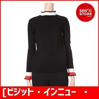 [ビジット・インニューヨーク]タートルネックのシャツVUALK71 /タートルネック/ポルラティーシャツ / / 韓国ファッション