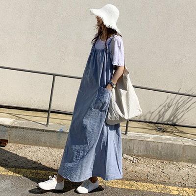 e9c75ccf175021 [送料無料]☆韓国ファッション通販業界1位 『Naning9』☆セルテ