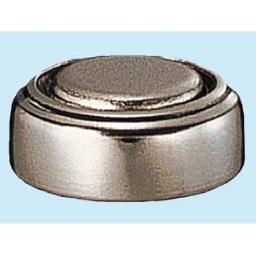 パナソニック 【アルカリボタン電池】 (1個入り) LR41P