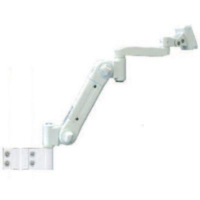 ARM2-11AP40 [ホワイト]
