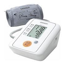 ★クーポン対応!¥3500送料無料!!★オムロン/上腕式自動血圧計/HEM-7111