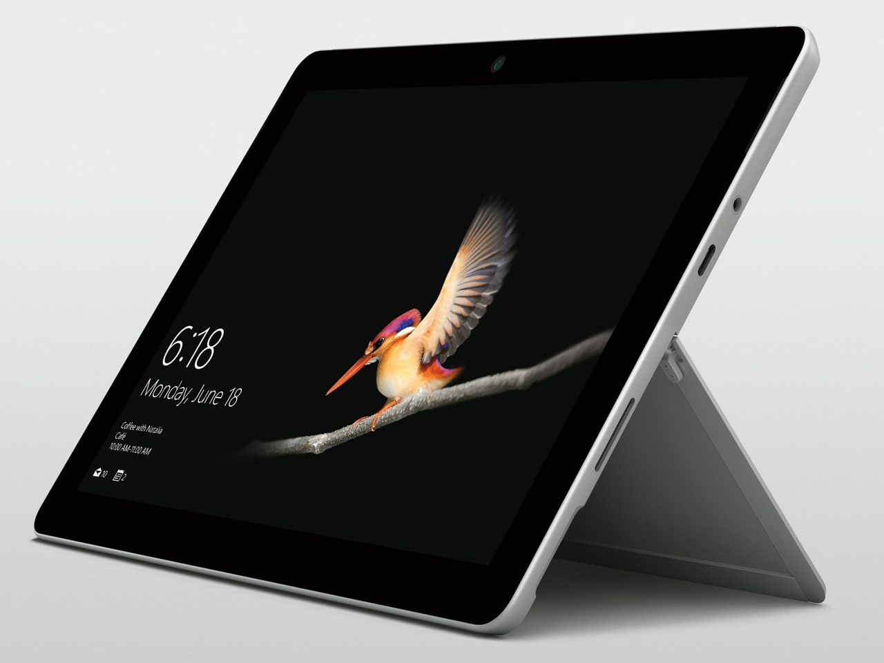 Surface Go MHN-00017 製品画像