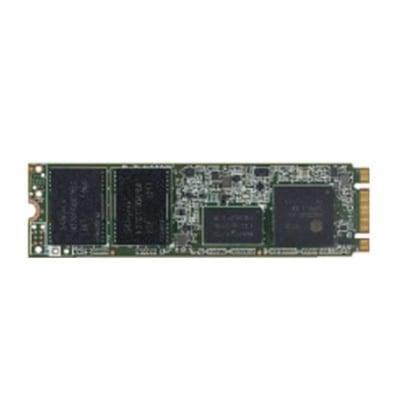 540s Series SSDSCKKW480H6X1