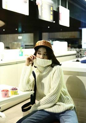 [lagirl]카펫-knit