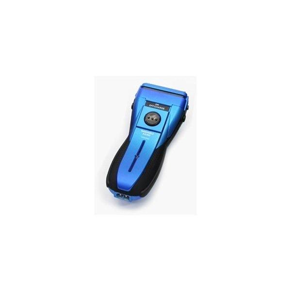 スーパースムーザー RSM-621BL [ブルー]