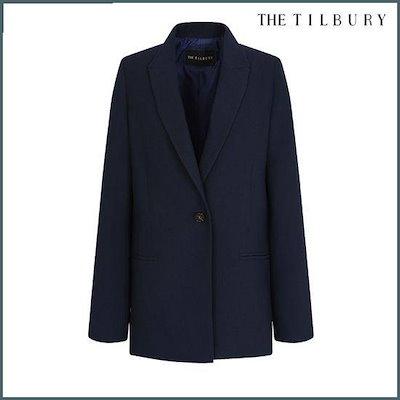 [ザティルボリ](ザティルボリ)フォーマルシングルジャケットTI9M0JK07 /テーラードジャケット/ 韓国ファッション