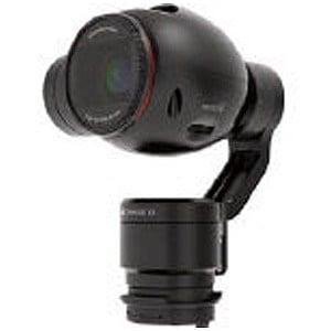 OSMO ジンバル&カメラ