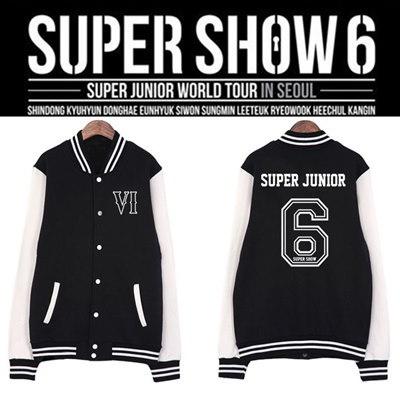 superjunior/パーカー/スタジャン/DongHae/HeeChul/LeeTeuk/HeeChul/YeSung/KangIn/SungMin/EunHyuk/SiWon/KyuHyun