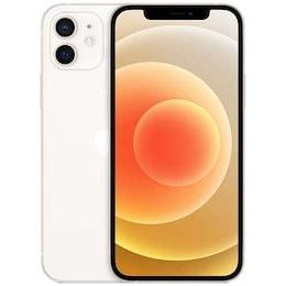 iPhone12 128GB ホワイト MGHV3J/A