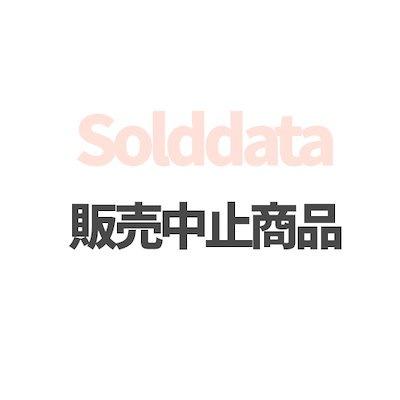 [シャティン(ヨンペション)]リボンポイントティーシャツS181C909A02 トップ/ノースリーブTシャツ/ 韓国ファッション