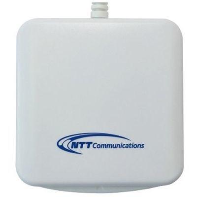 ACR39-NTTCom 製品画像