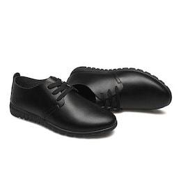 ウォーキングシューズ レザー 革 旅行 カジュアル 軽量 メンズ シューズ ブーツ 革靴 20代 30代 40代 メンズファッション おしゃれ かっこいい 春 夏 秋 冬 人気 流行