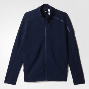 [adidas][Mens Athletics] ZNE TRACKTOP KN /S94817