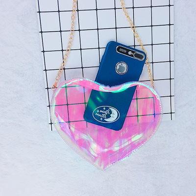 【数量限定、時間限定】斜め掛けバッグ バッグ レディース かばん レディース バック レディース 韓国バック バック カバン 韓国 サークルバッグ 韓国 カバン bag チェーンバッグ ブランドバッグ