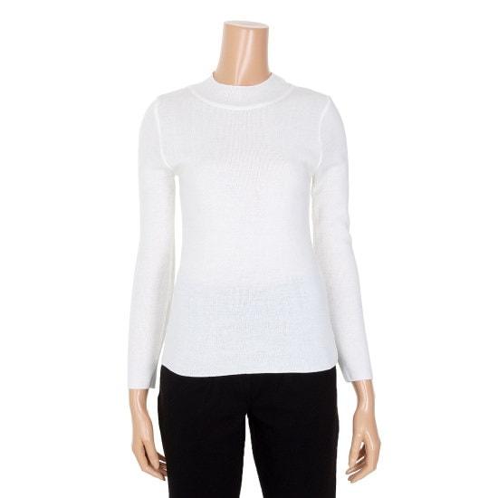 ロティニLOTINIシャフラン反目ニートG3552KPU ニット/セーター/韓国ファッション