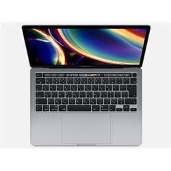 【新品/在庫あり】MXK52J/A MacBook Pro Retina 13インチ Corei5 1.4GHzクアッドコア 512GB 8GB スペースグレイ