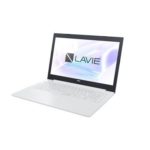 LAVIE Note Standard NS70C/MAW PC-NS70CMAW