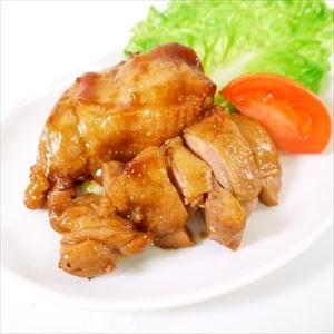 照焼きチキン(鶏もも) 120g(鶏120g タレ20g)【鶏の照焼】(nh144038)