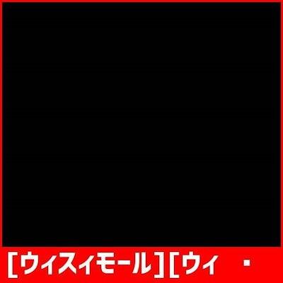 [ウィスィモール][ウィスィモール]RIメリア自首長袖ティー(3308H810) /ティーシャツ / ソリッド/無知ティーシャツ / 韓国ファッション