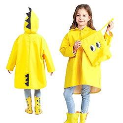 bc5f017508539f キッズレインコート、子供レインコートキッズ雨具