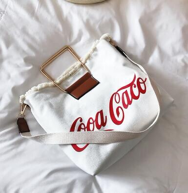 EVAone[55555SHOP]ファッション大容量 旅行に便利 純棉帆布 トートバッグ バッグ レディース 大容量 マザーズ バッグ ショッピング バッグ