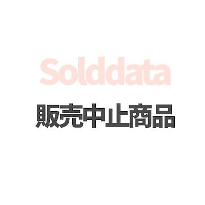 [シティーハンター][シティーハンター公式輸入元]F-D USユニセックス半袖ティーシャツ[C3SCHKT011 ファッションアクセサリー/小物 / 韓国ファッション