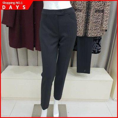 JGSP137の基本、スーツのズボン /パンツ/面パンツ/韓国ファッション