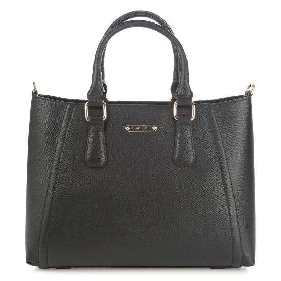 エンクルラインかばんKX2Y3F1YM0P トートバッグ / 韓国ファッション / Tote bags