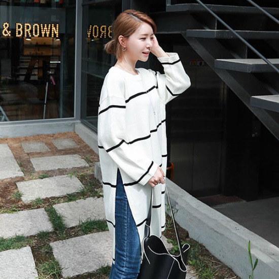 素である・トゥ・ユーknit ニット/セーター/ニット/韓国ファッション