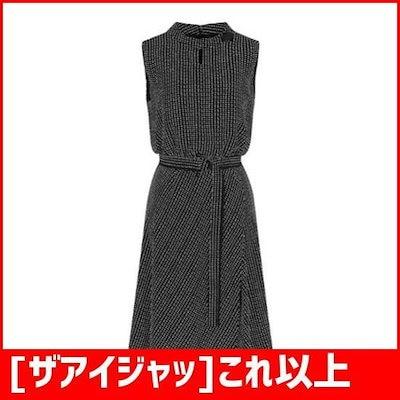 [ザアイジャッ]これ以上アイジャッピンジャンシク・ドットワンピース(ii5m0op85) /トップ/ノースリーブワンピース/ワンピース/韓国ファッション