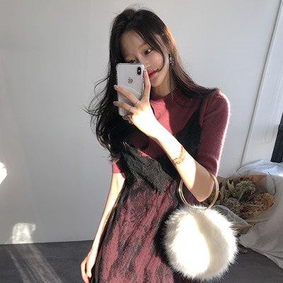 ROSEFACTORY (韓国ファッション)【高品質 特別価格】韓国SNSスターの ネットショップRosefactory