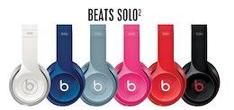 訳アリ品当店1週間保証Beats by Dr. Dre Solo2 Beats by Dr. Dre Studio 各種