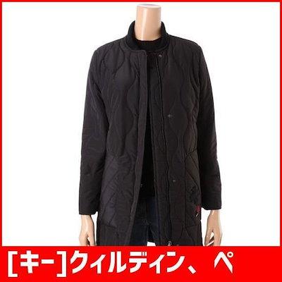 [キー]クィルディン、ペディング・ジャンパー(TPHAY2634) / パディング/ダウンジャンパー/ 韓国ファッション