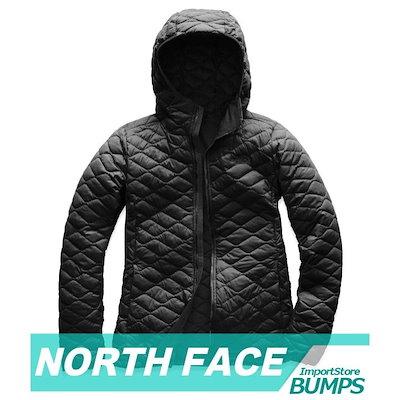 The North Faceノースフェイス  ダウンジャケット  レディース/ウィメンズ  サーモボール  パーカー/フーディ  アウトドア  XS~XXL  アウター 新作  NFW1-5-008