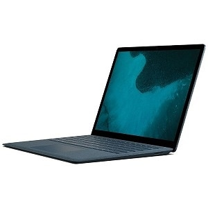 Surface Laptop 2 LQQ-00051 [コバルトブルー]