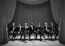 [公式]NORMAL VER-初回限定盤- BTS MAP OF THE SOUL 7-THE JOURNEY-日本4thアルバム Limited Edition-日本語バージョン