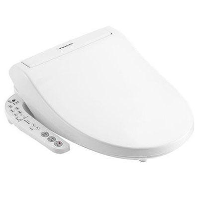 ビューティ・トワレ CH931SWS [ホワイト] 製品画像