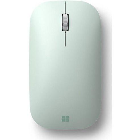 モダン モバイル マウス KTF-00022 [ミント]